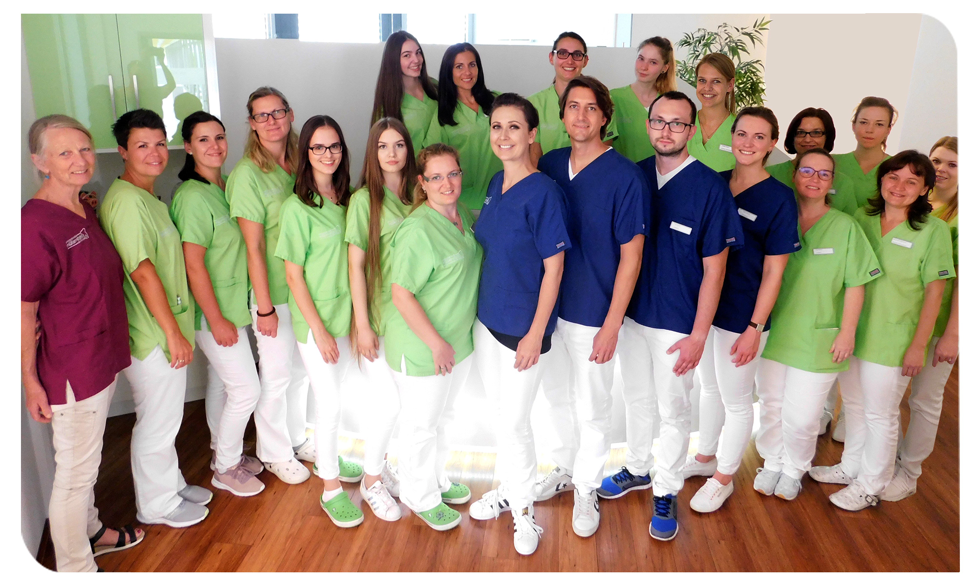 dr-mueller-stahl-team