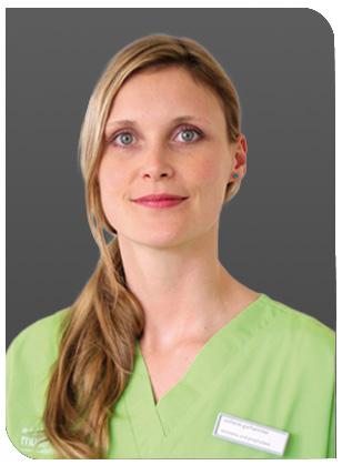 Steffi Flossmann